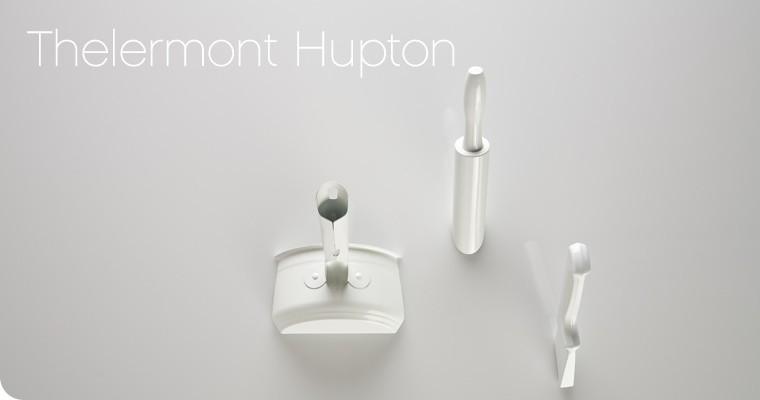 Thelermont-hupton