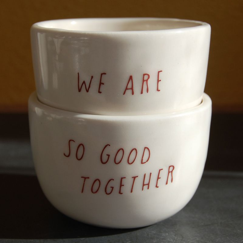 Good_together